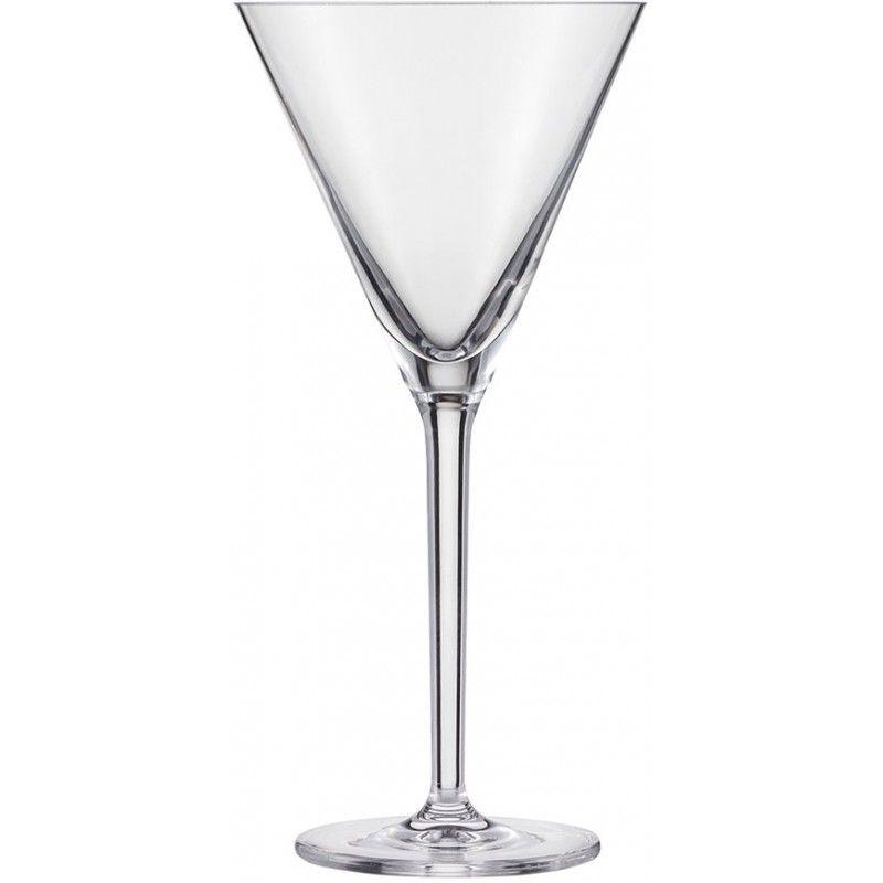 Рюмка Basic Bar Selection, 166 мл.