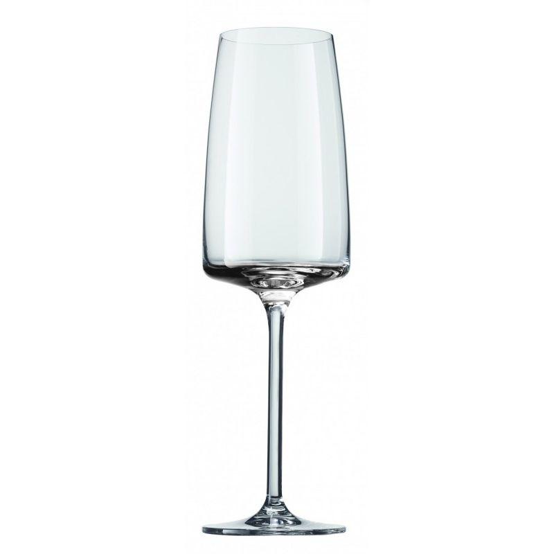Бокал для шампанского Sensa, 388 мл.