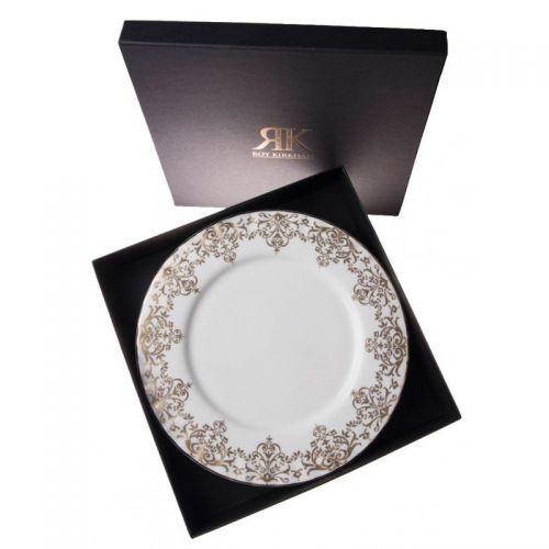 Набор тарелок 27 см (6шт) Букингемский дворец