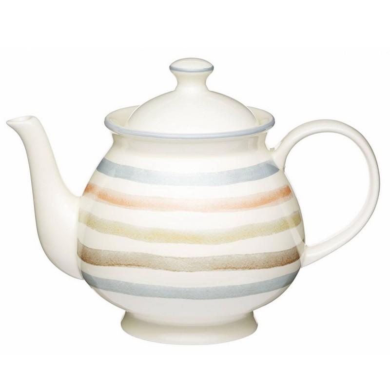Классик Чайник заварочный 1,4 л