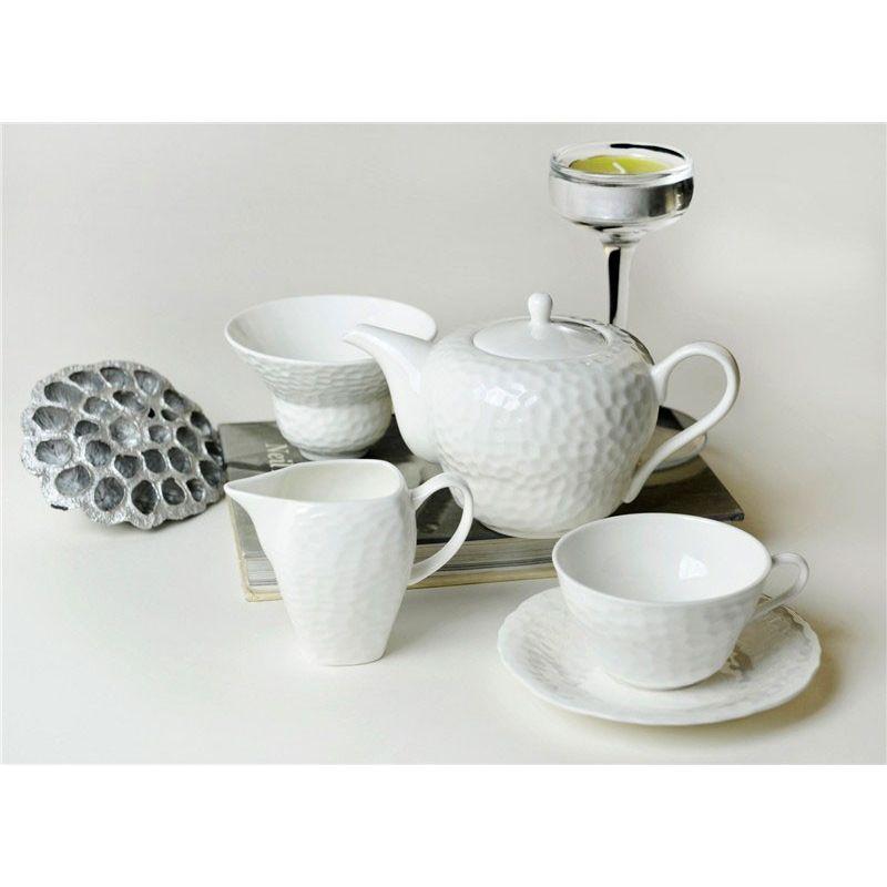 Гармония чайный сервиз 15 пр