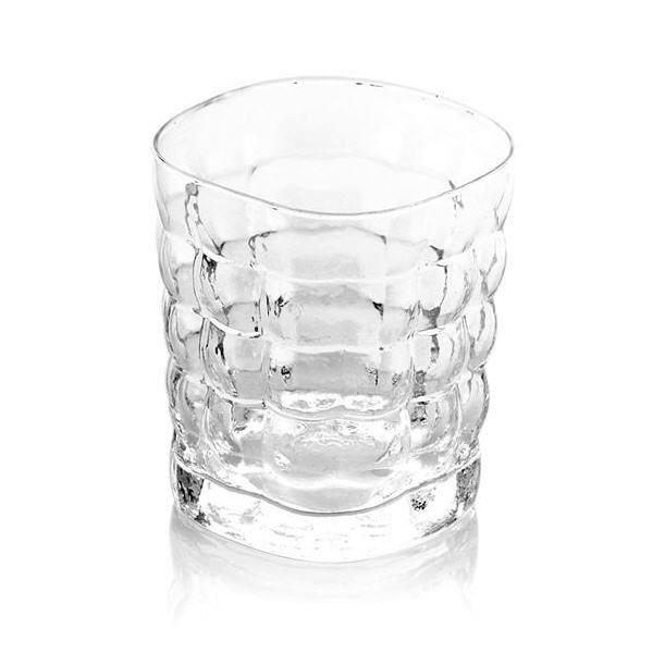 IVV Набор стаканов Optic 300 мл 6 шт