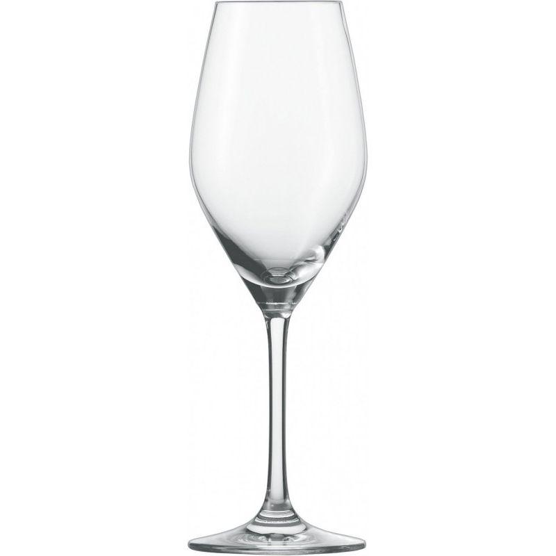 Бокал для шампанского Vina, 270 мл.