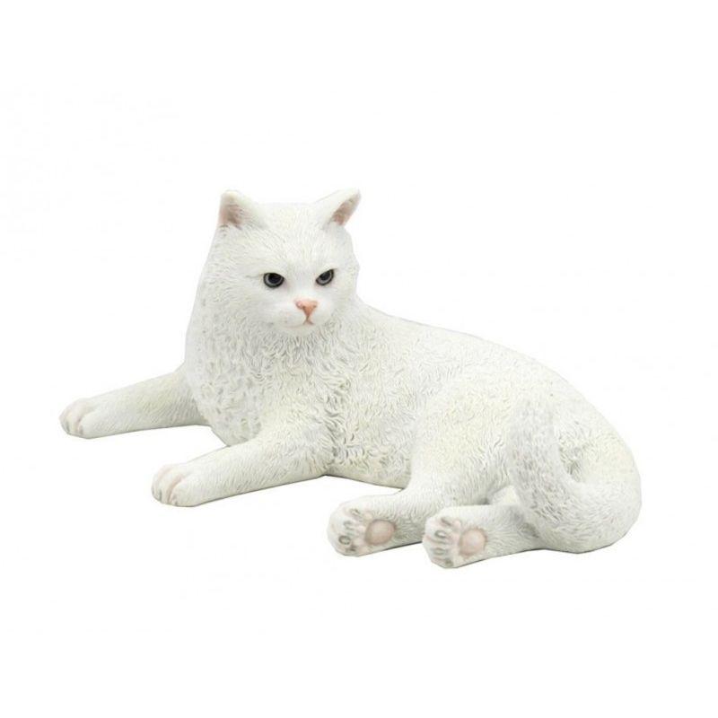 Кот Даниэль 6 см