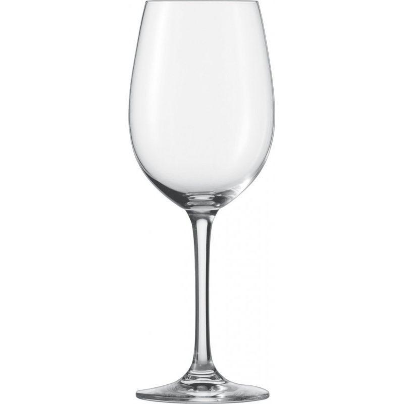 Бокал для красного вина Classico, 545 мл.