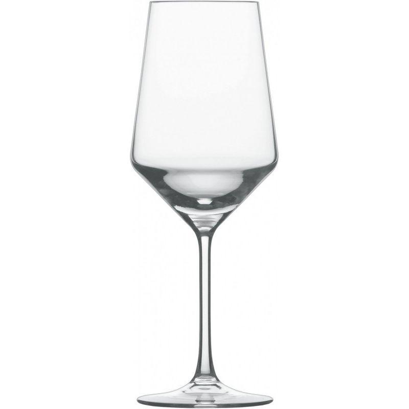Бокал для красного вина Pure, 540 мл.