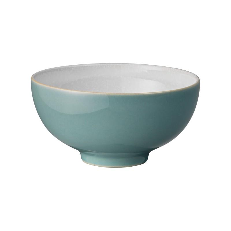 Элементс Нефрит Чаша для риса 12см