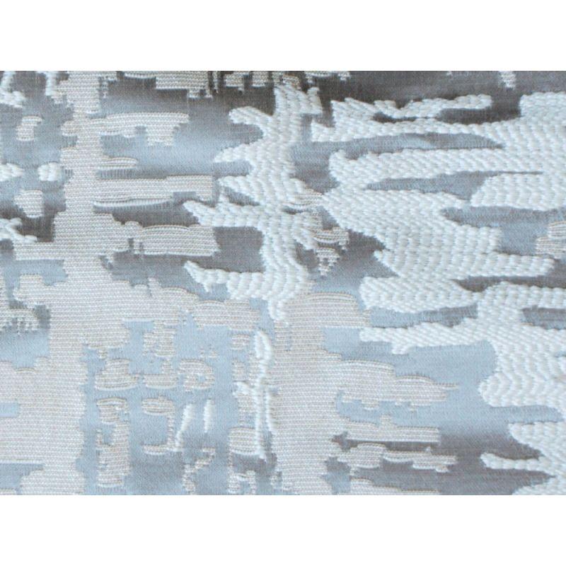 Наволочка декоративная на молнии 43х43 см, D6-3