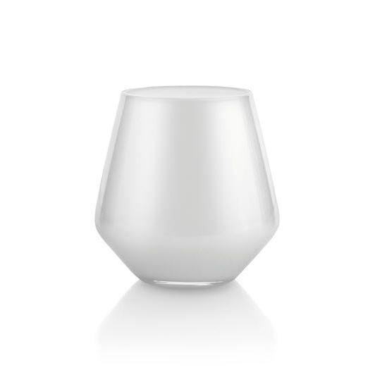 IVV Набор стаканов Convivium белый, 400 мл, 6 шт