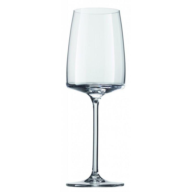 Бокал для белого вина Sensa, 363 мл.