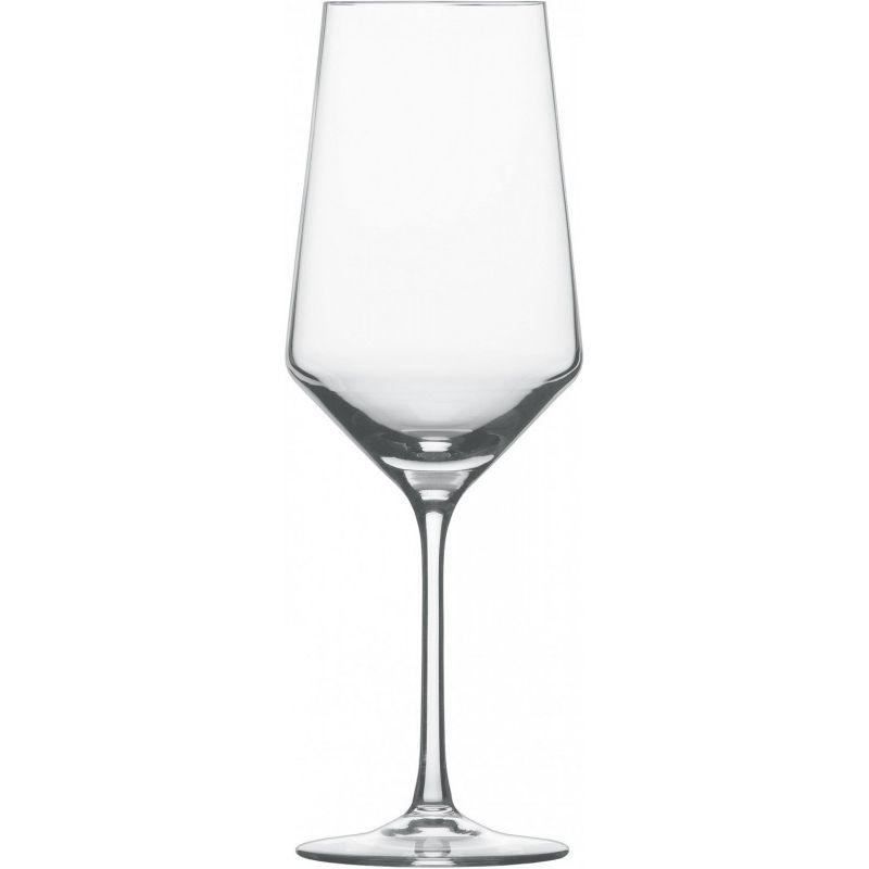 Бокал для красного вина Pure, 680 мл.