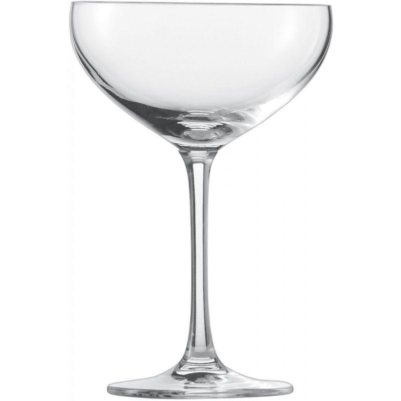 """Бокал """"блюдце"""" для шампанского Bar Special, 281 мл."""