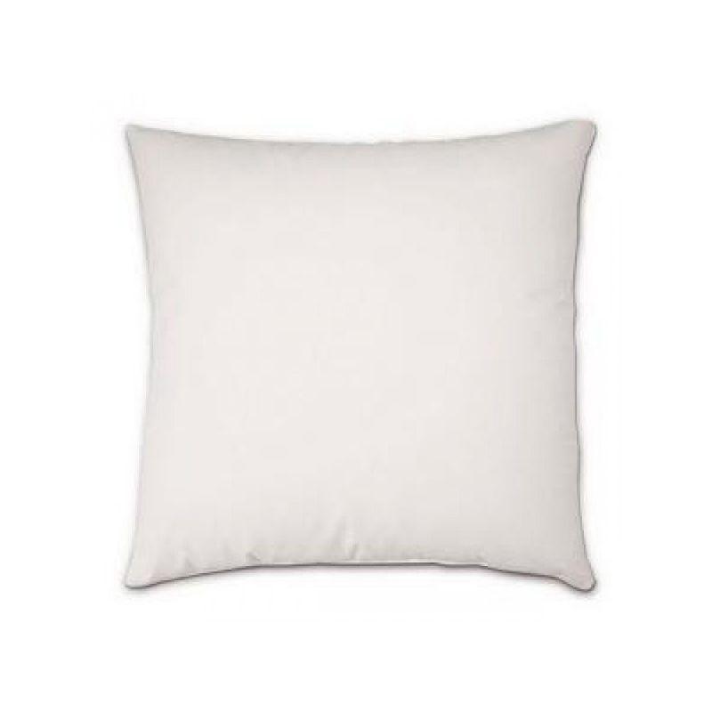 Подушка внутренняя 45х45 см, Р-3