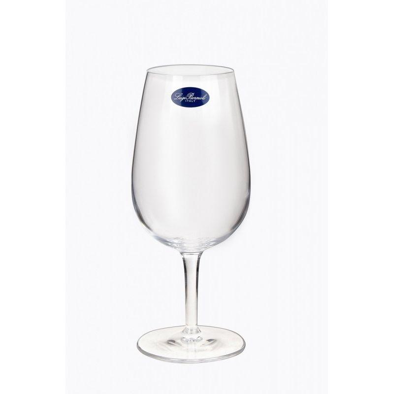 Бокал для вина D.O.C., 510 мл