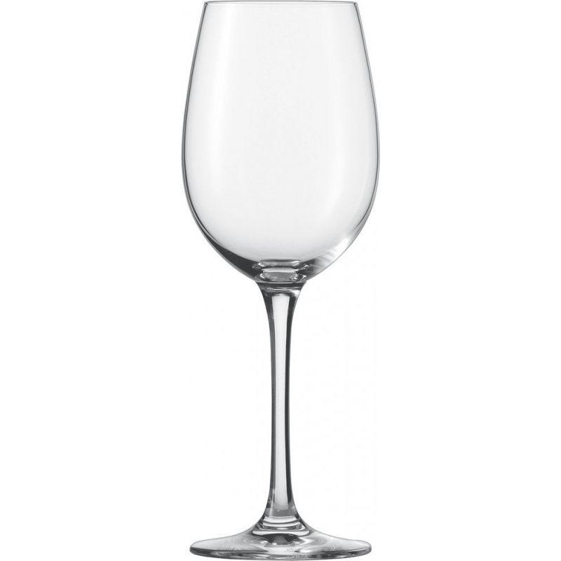 Бокал для красного вина Classico, 408 мл.