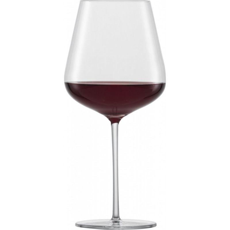 Бокал для красного вина VERVINO, 685 мл.