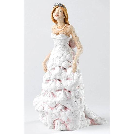 Невеста 20,5 см