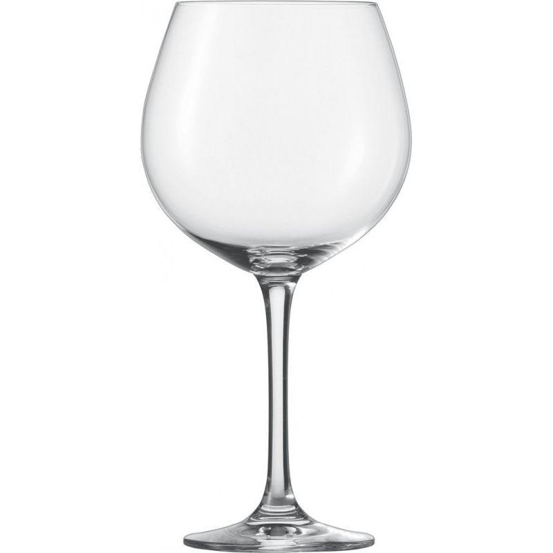 Бокал для красного вина Classico, 814 мл.