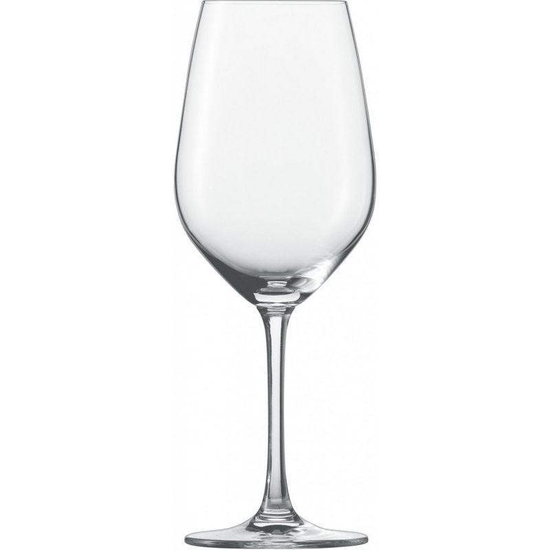 Бокал для красного вина Vina, 415 мл.