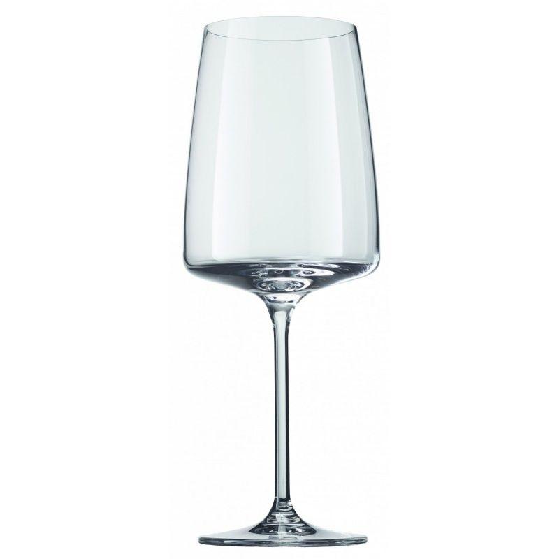 Бокал для вина Sensa, 660 мл.