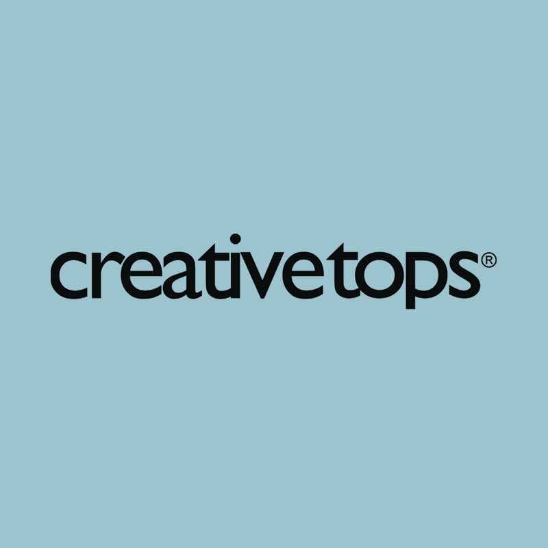 Creative Tops brand