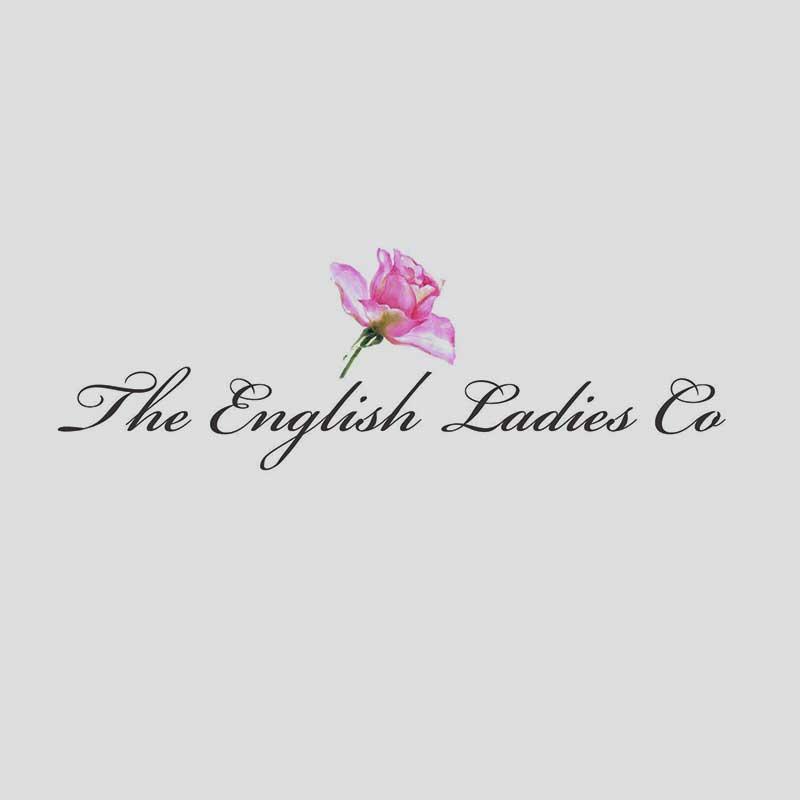 The English Ladies Co статуетки