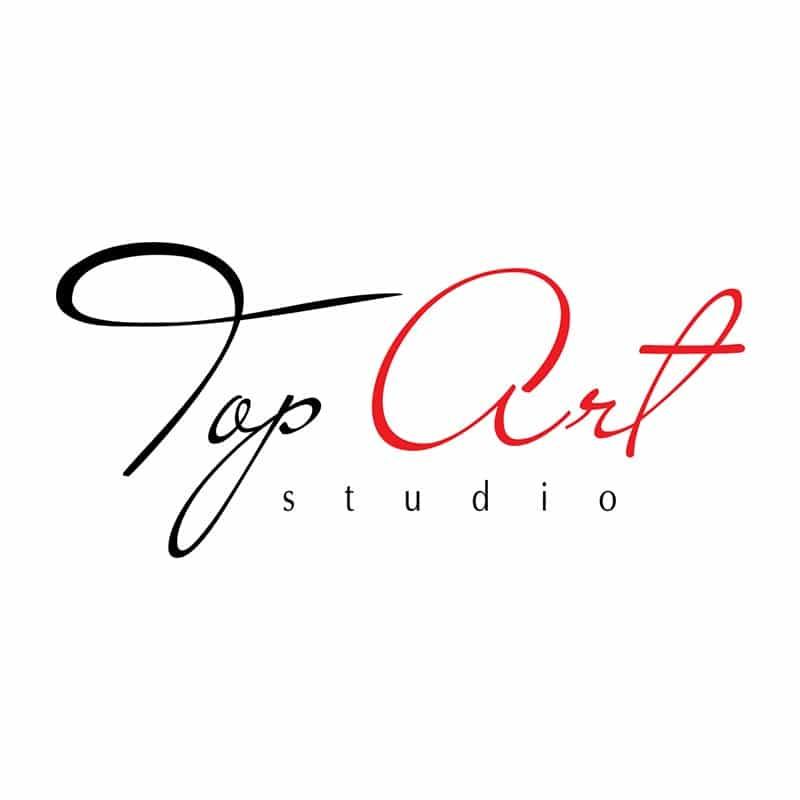 Посуда Top Art Studio в Интернет-магазине Glavfish