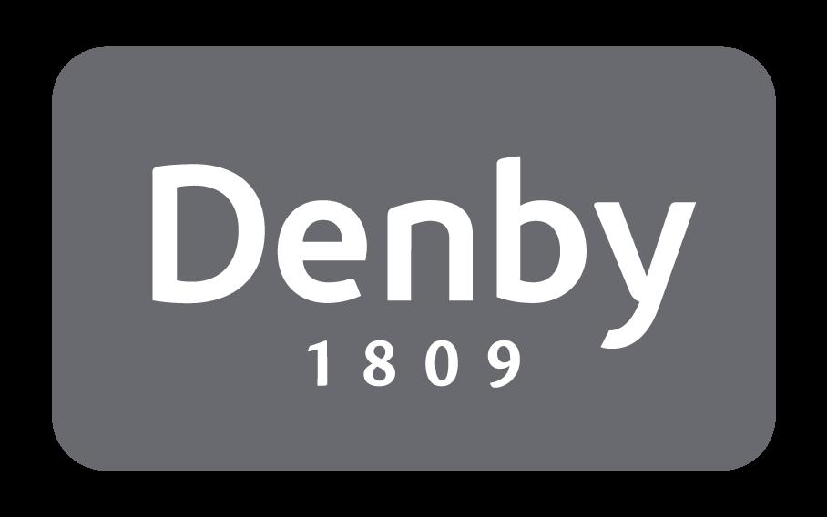 Denby - купить посуду в интернет-магазине Glavfish