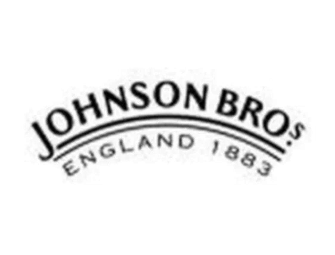 Посуда Johnson Brothers - купить английский фарфор GLAVFISH