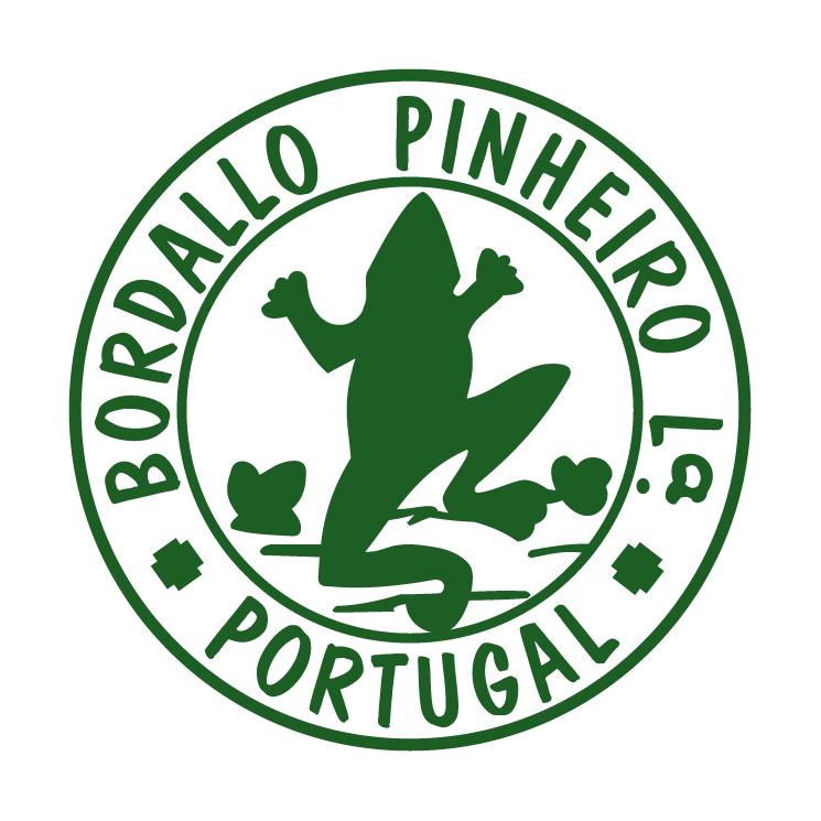 Bordallo Pinheiro керамическая португальская посуда купить Glavfish