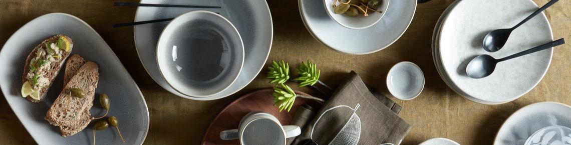Модус Denby - купить посуду в интернет-магазине Glavfish