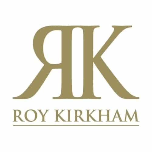 Посуда от Roy Kirkham купить в интернет-магазине GLAVFISH.