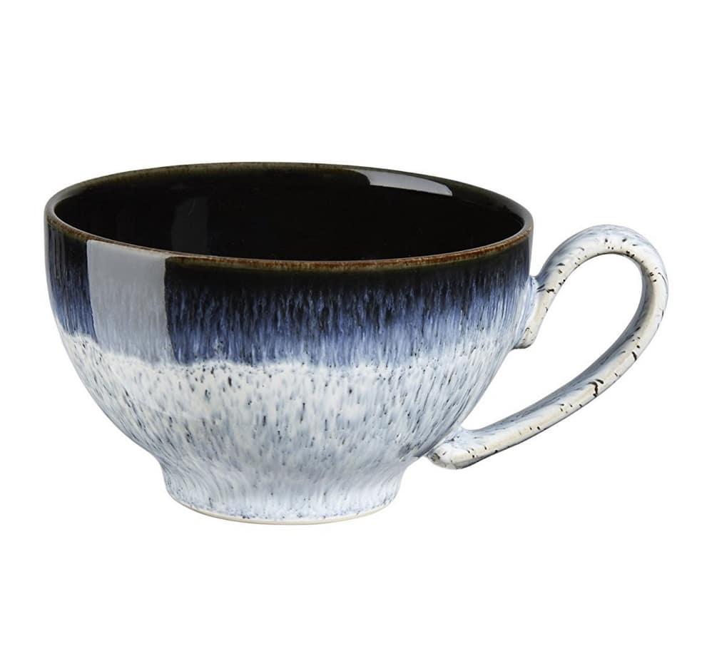 "Чайная чашка ""Сияние"" 300 мл Denby"