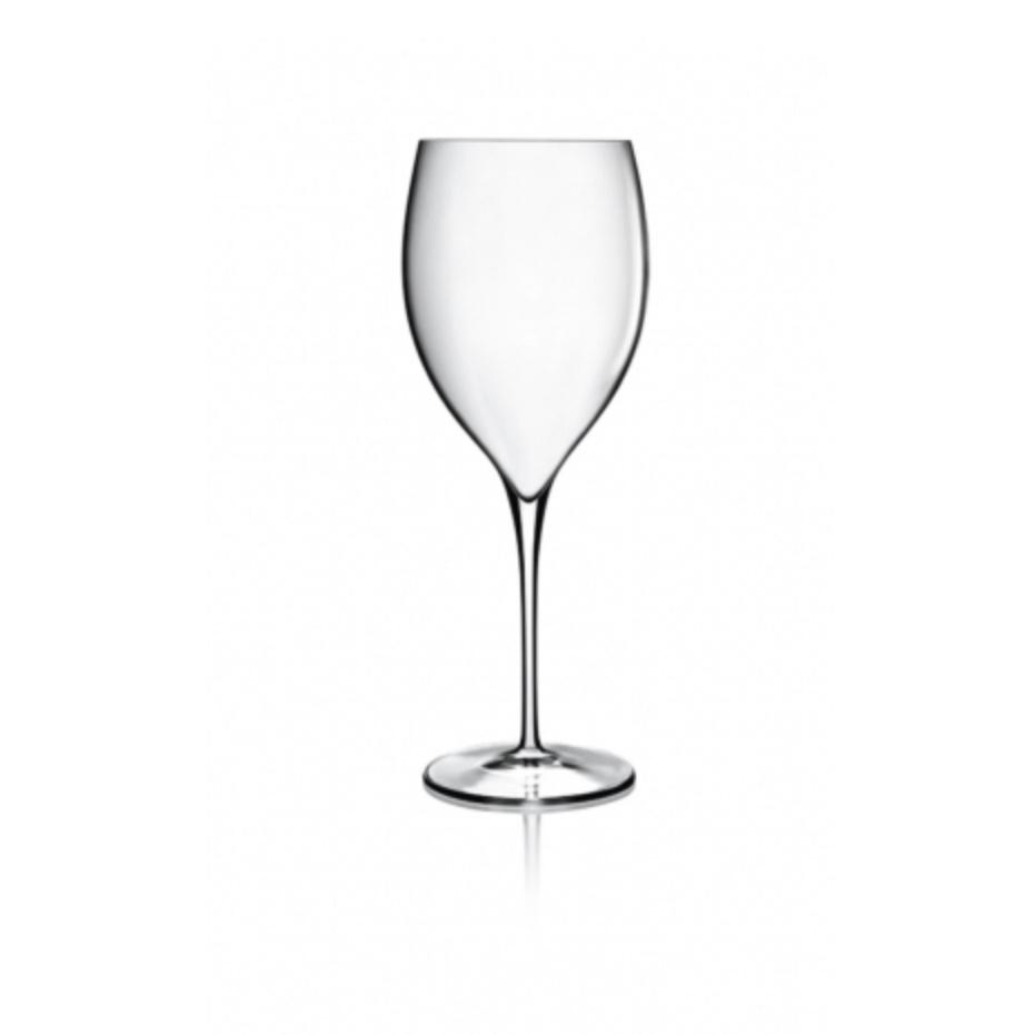 Бокал для вина Magnifico 700 мл (набор 6 шт) C338