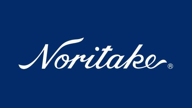 Noritake посуда японский фарфор купить Glavfish