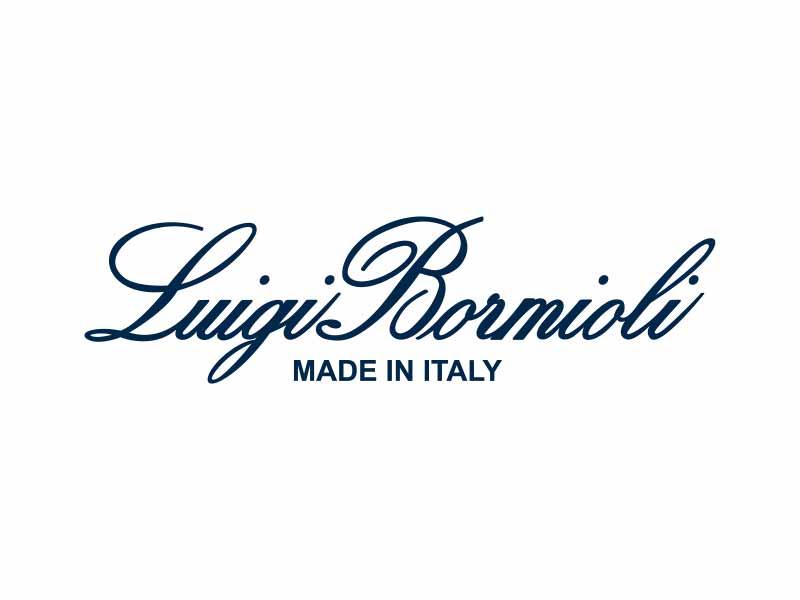 Luigi Bormioli посуда италия хрустальное стекло купить Glavfish