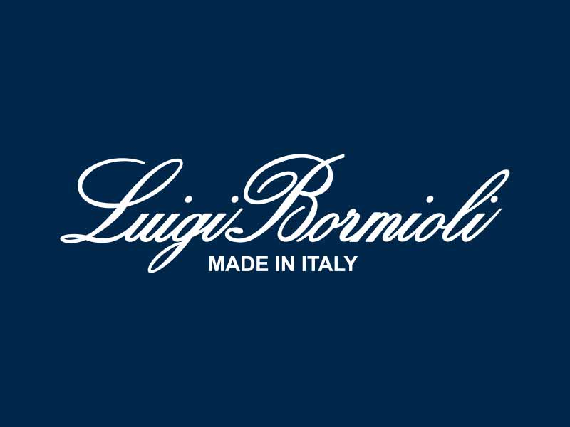 Luigi Bormioli италия хрустальное стекло купить Glavfish